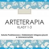 Arteterapia-01