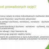 Choreoterapia-2