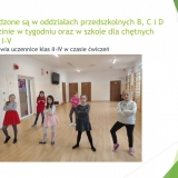 Choreoterapia-3