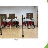 Choreoterapia-5