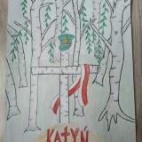 Kinga-Makarewicz-Zbrodnia-Katyńska