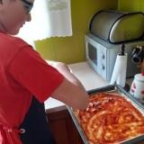 Bartek-Tur-Potrawa-Kulinarna