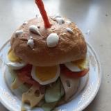 Bartek-Tur-Wiosenna-kanapka