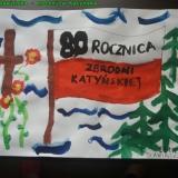 Emilia-Sławińska-Rocznica-Katyńska