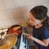 Julia-Dowgiert-Ulubiona-potrawa-kulinarna